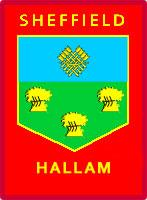 Hallam District