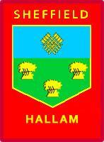 Hallam District